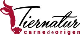Distribuidor de Buey, Vaca Nacional y Ternera selecta. Alicante.